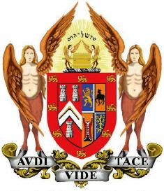 grand lodge logo