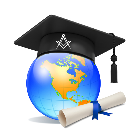 mensa education and research foundation scholarship essay contest Scholarship essay contest  iowaiowa----illinoisillinoisillinois mensamensa invites applications for mensa education and research foundation scholarships.