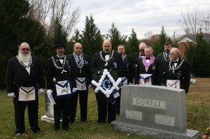 IMG_2257 Wreath Laying 2012