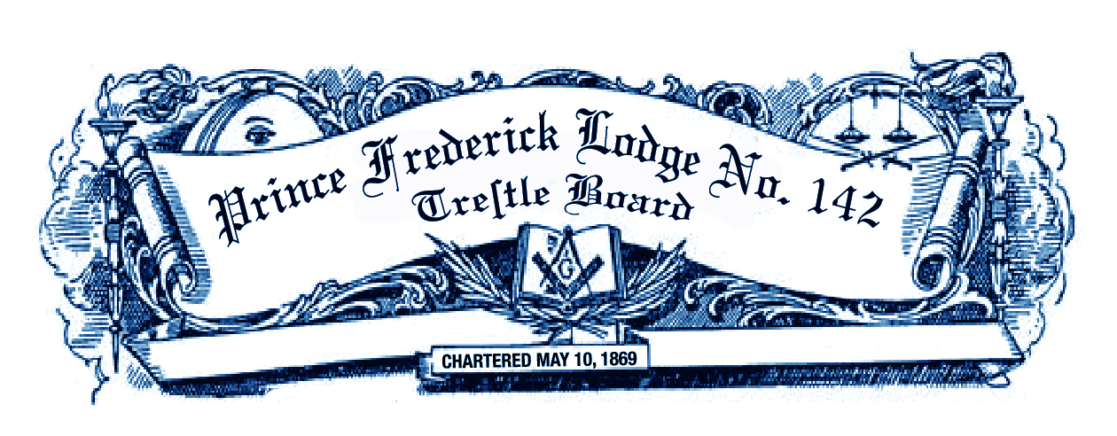 TrestleBoard1
